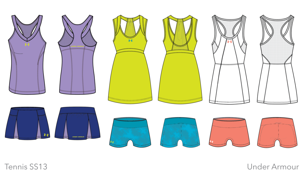 Under Armour Tennis-04.png