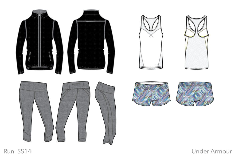 Under Armour Run-08.png