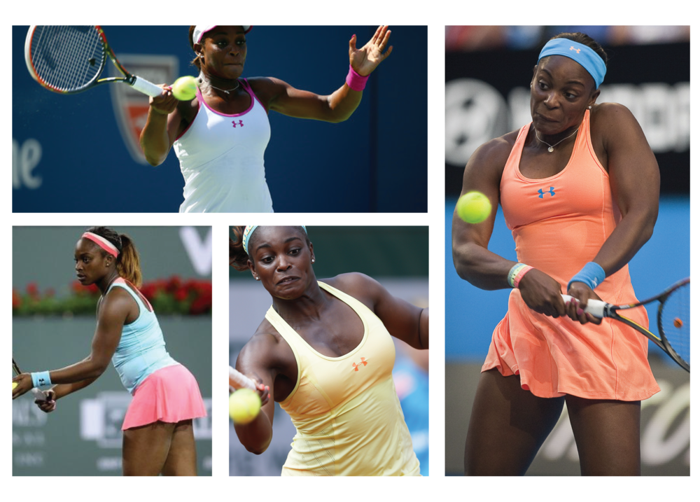 Under Armour Tennis-05.png