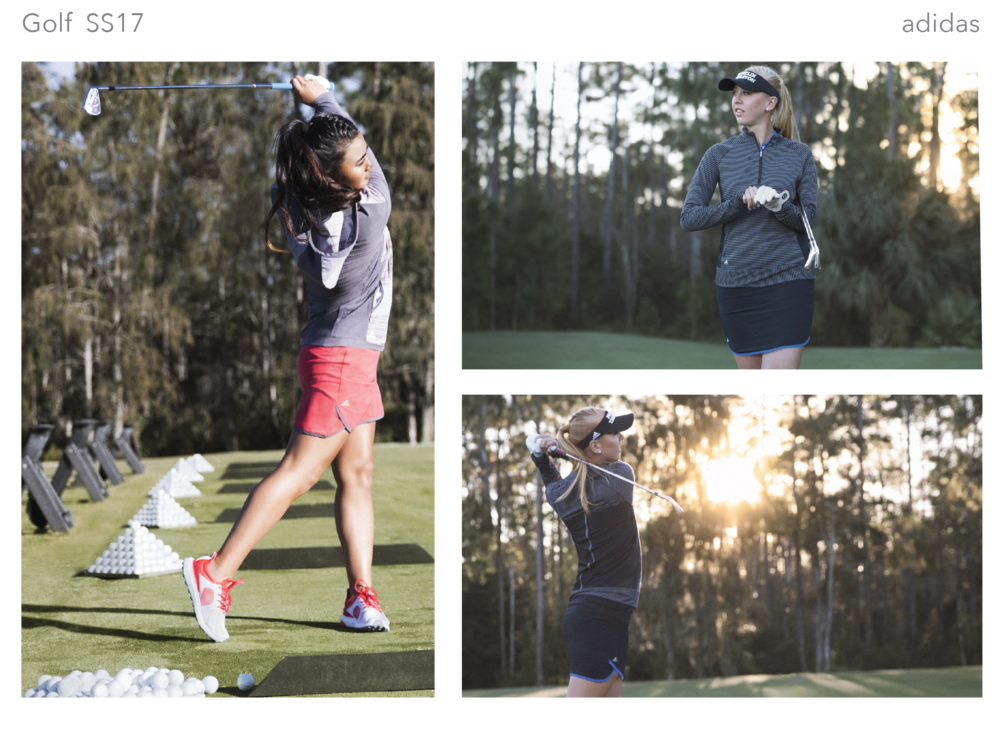 adidas Golf_new-02.png
