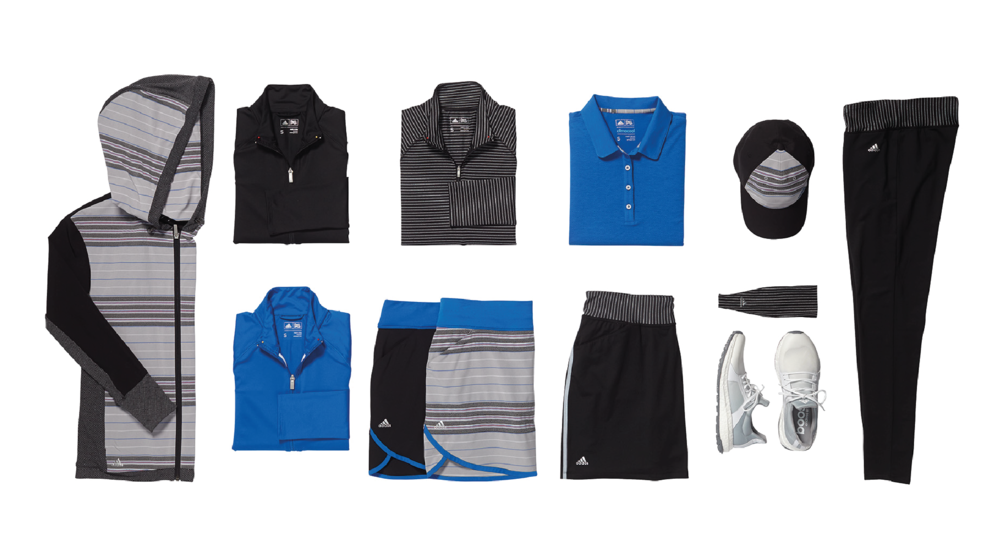 adidas Golf_new-04.png