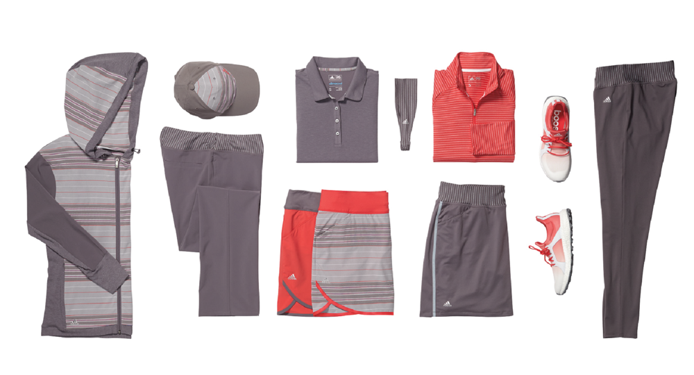 adidas Golf_new-05.png