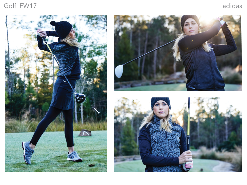 adidas Golf_new-06.png