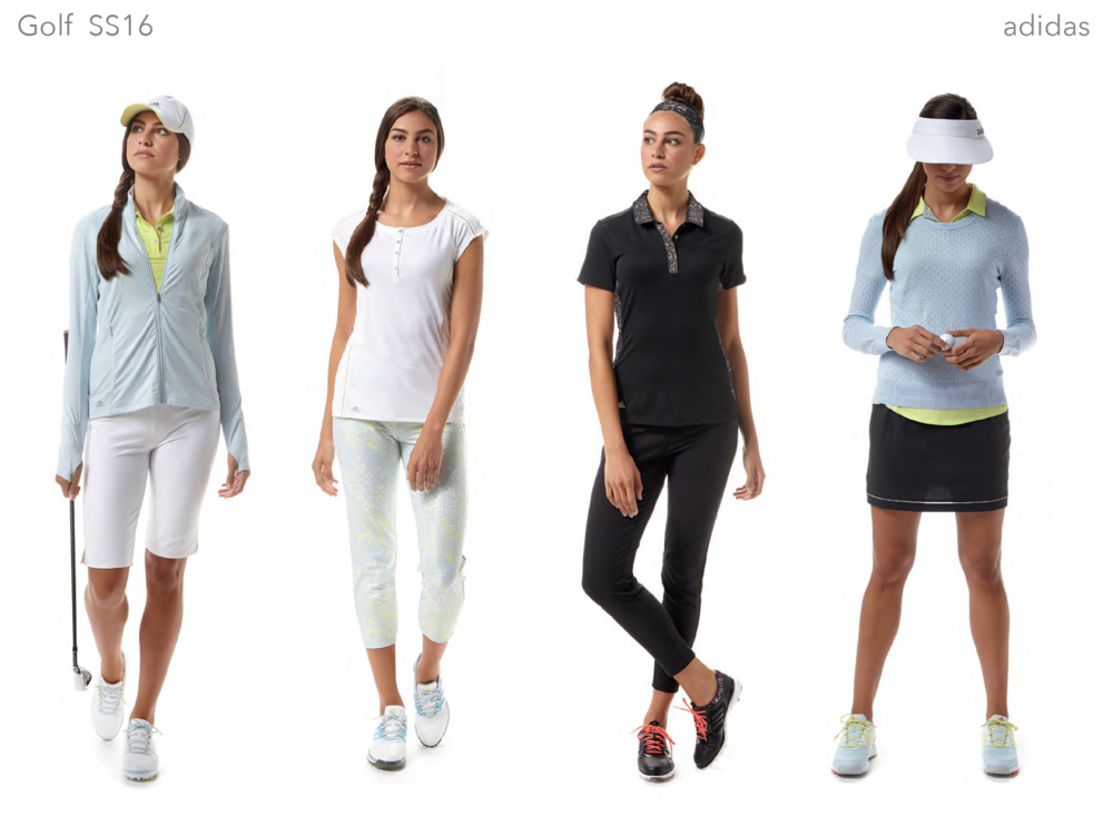 adidas Golf_new-08.png