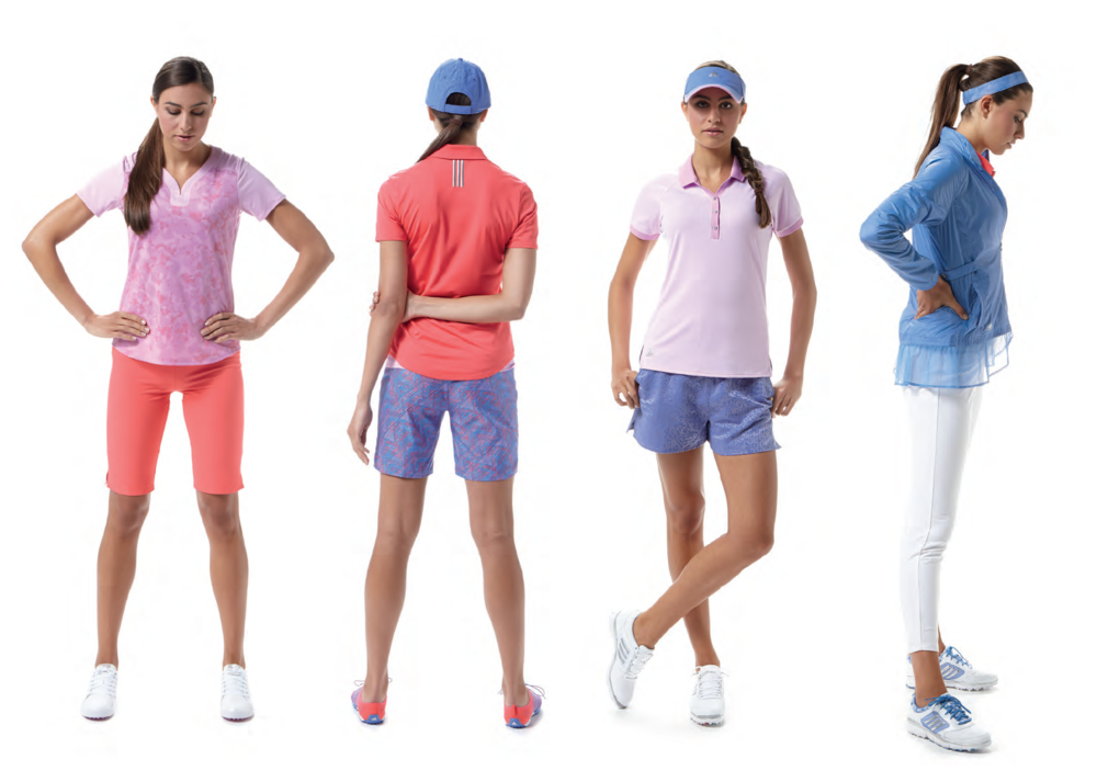 adidas Golf_new-10.png