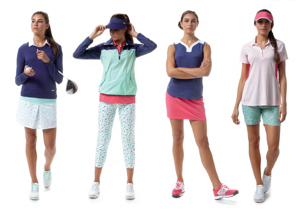 adidas Golf_new-09.png