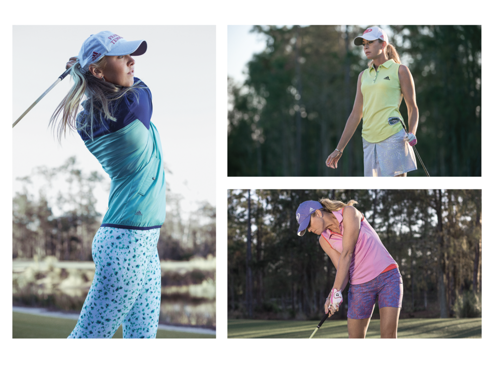 adidas Golf_new-11.png