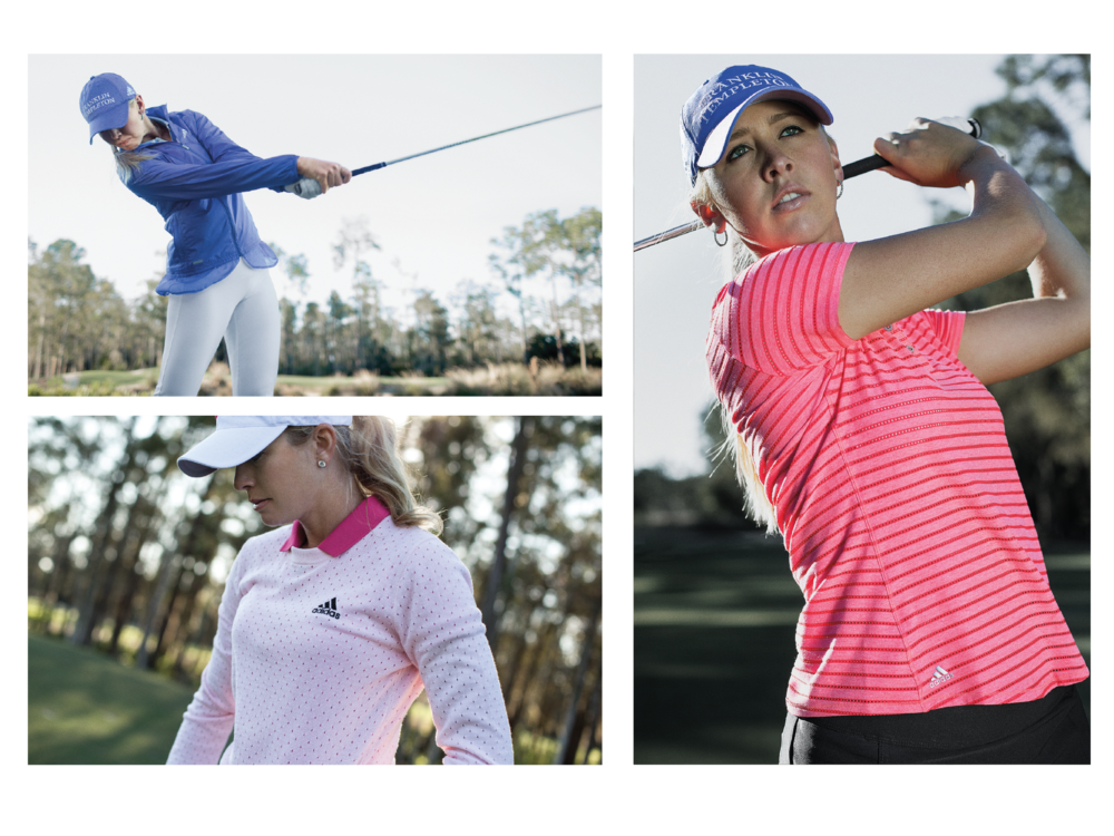 adidas Golf_new-12.png