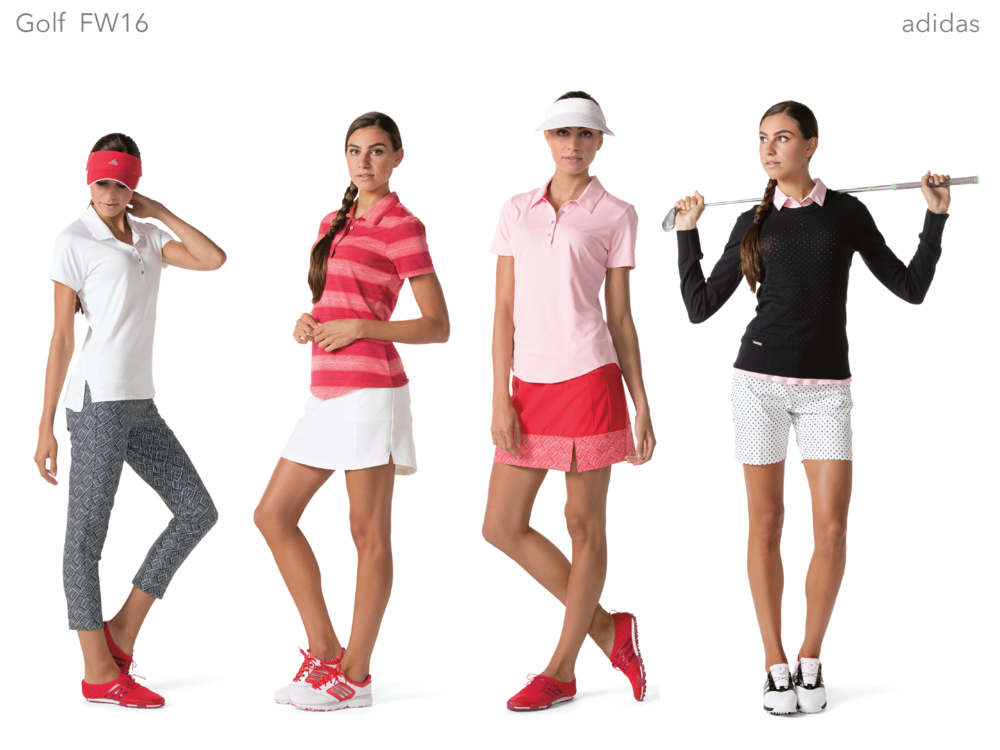 adidas Golf_new-13.png