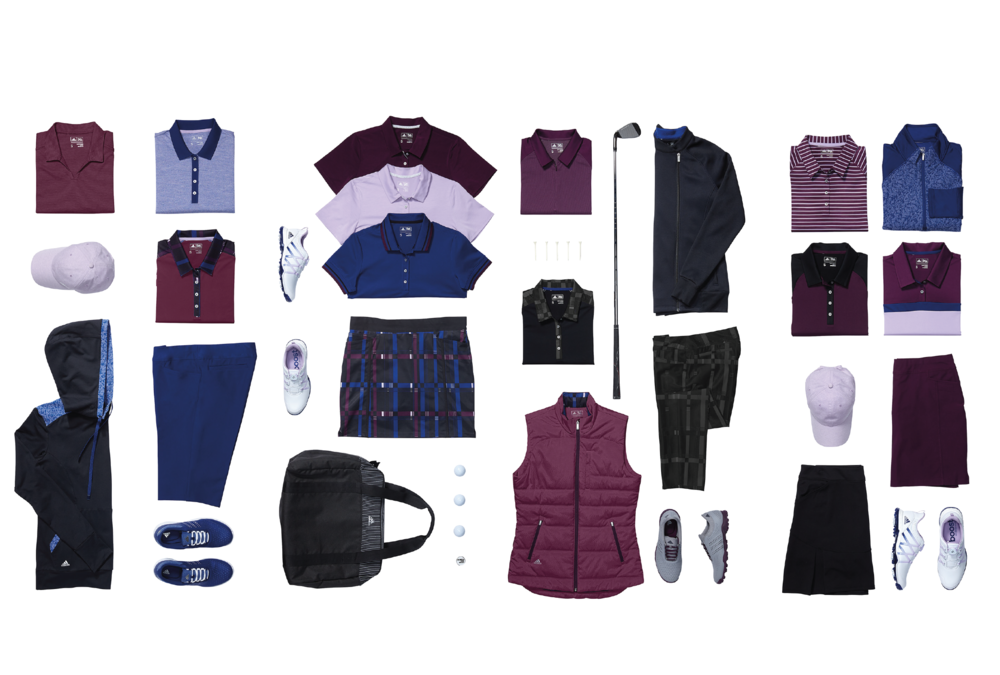 adidas Golf_new-07.png