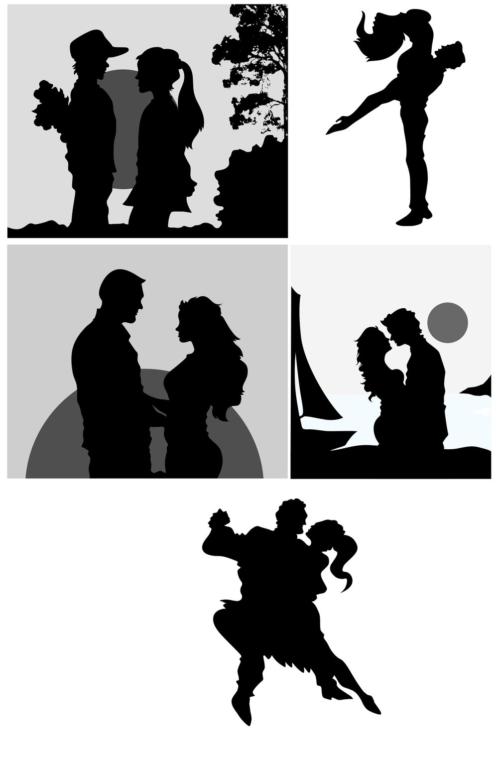 romantic-couples-silhouettes_f1LkwJt__L.jpg