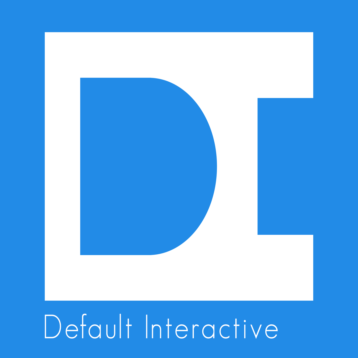 Default Interactive