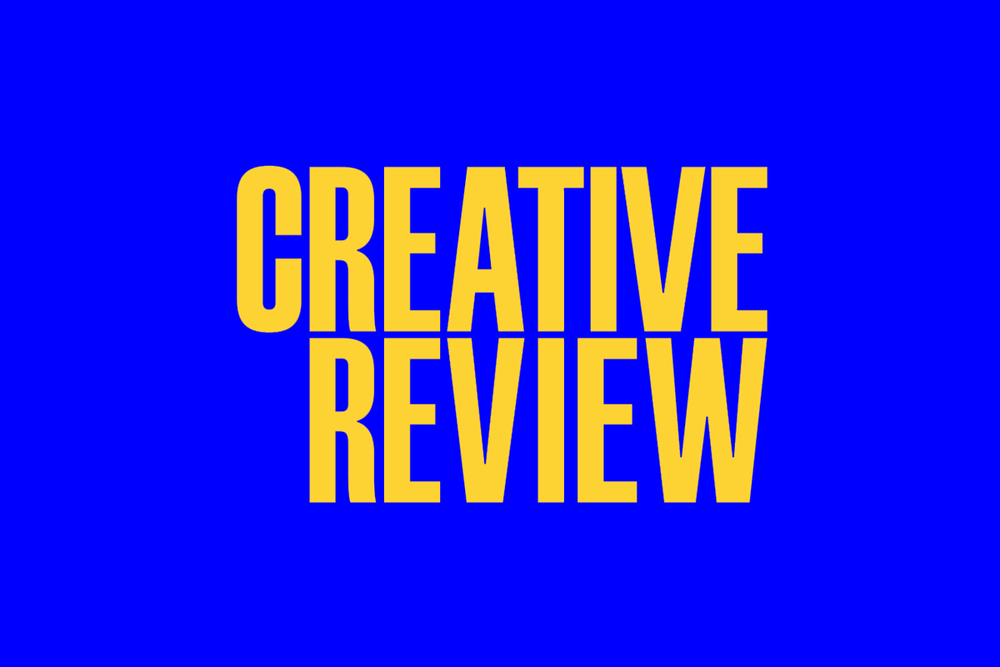 CreativeReview.png