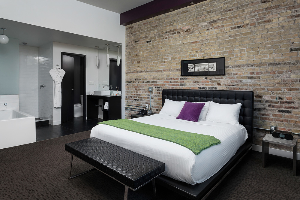 Brick Room 1.jpg