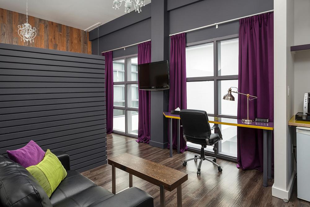 Room 1-3.jpg
