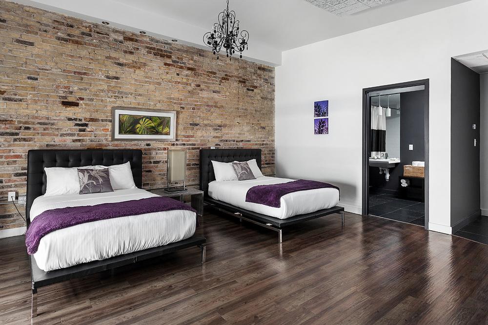 Brick Double Room 1.jpg