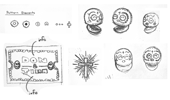 HernandezWedding_4Sketches.jpg