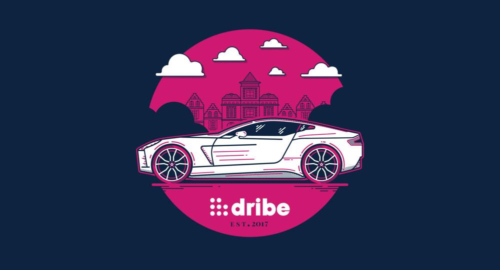 dribe_shirt_illustration.png