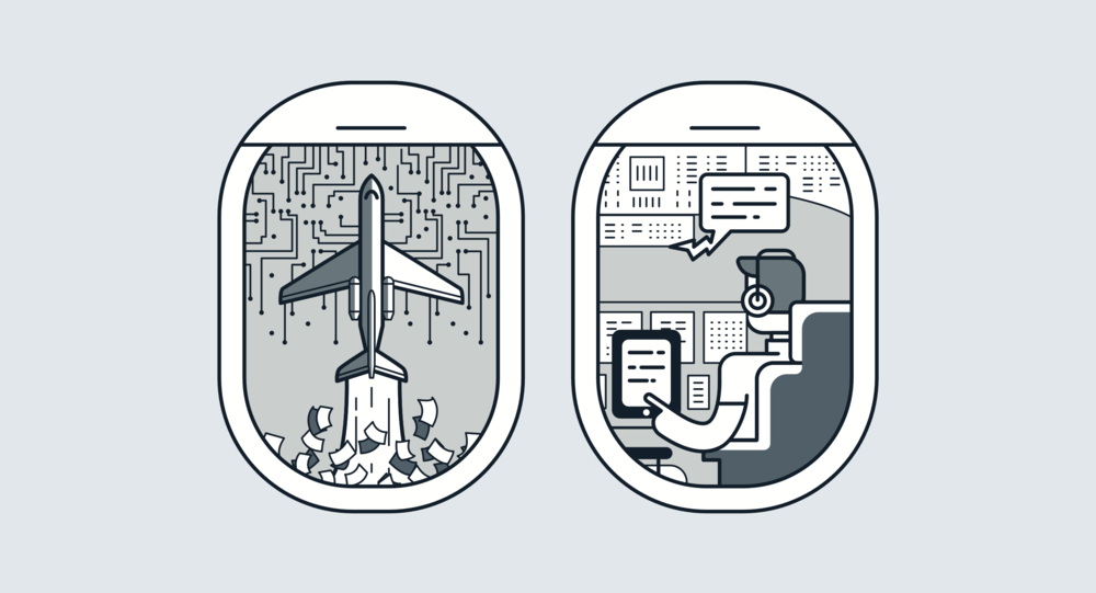 airplane_illustration carlosmenchaca.png