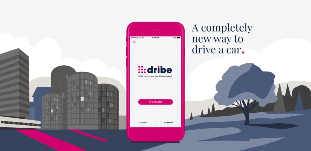 dribe_app_hero.png