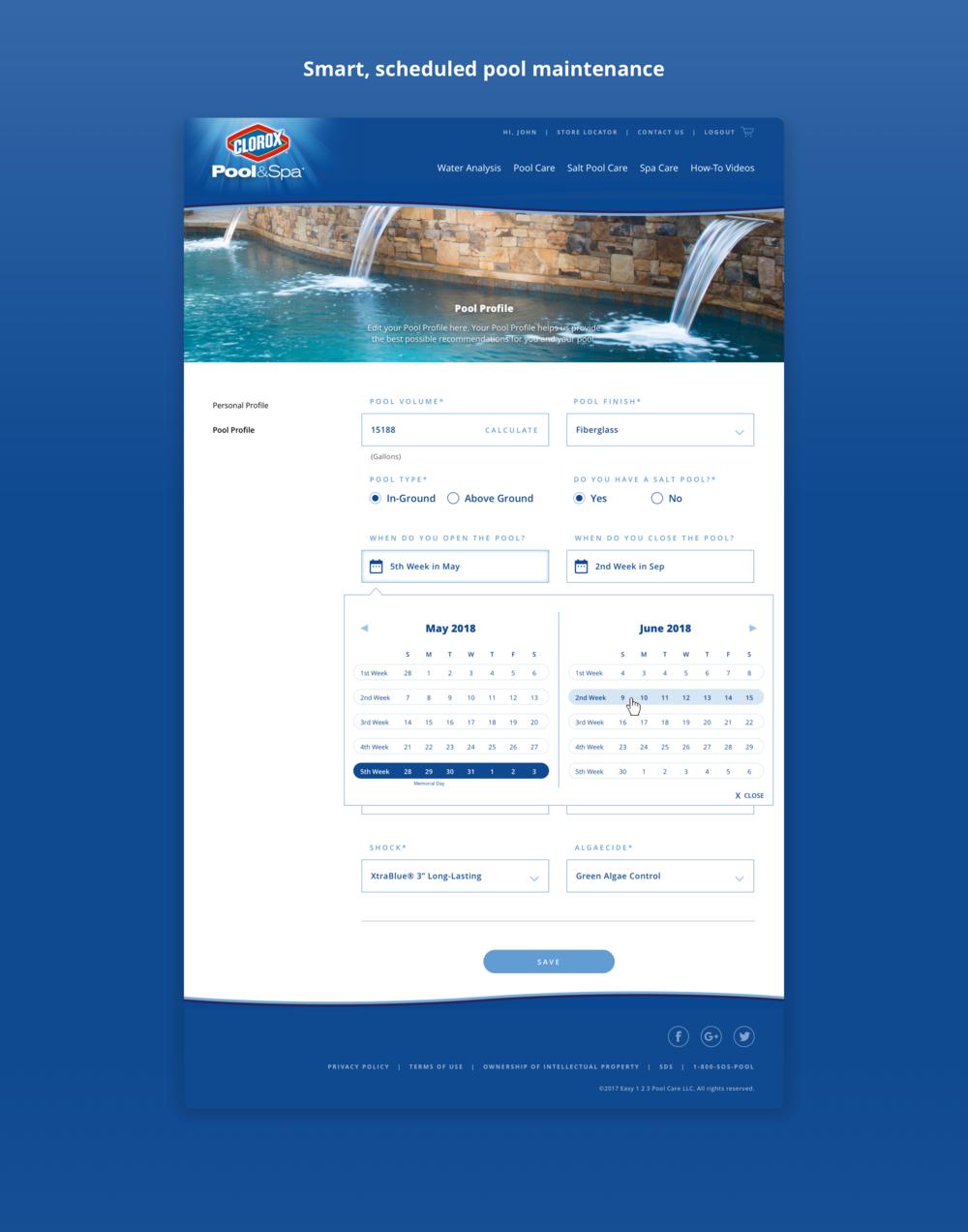 clorox_web calendar.png