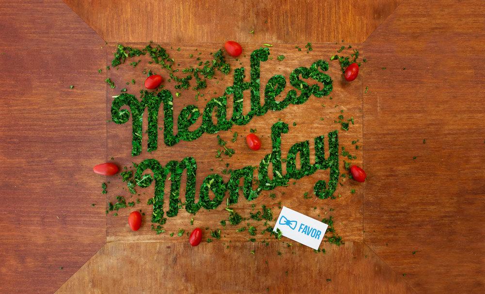 Favor meatless monday script smol.jpg
