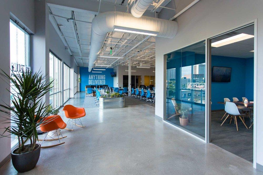 favor - office - entrance windows.jpg