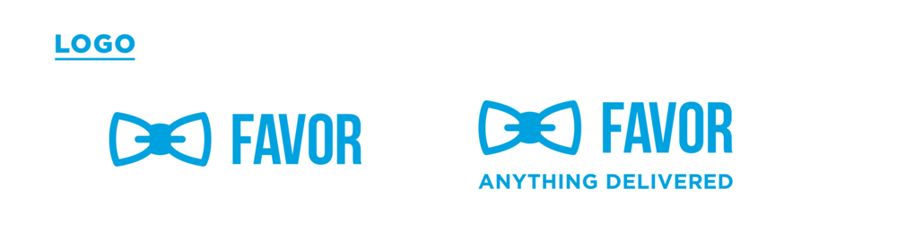 brand - logo@2x.png