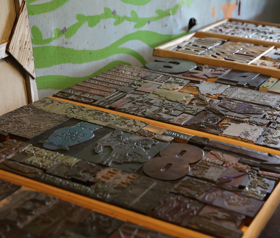 workshop - dirk fowler.jpg