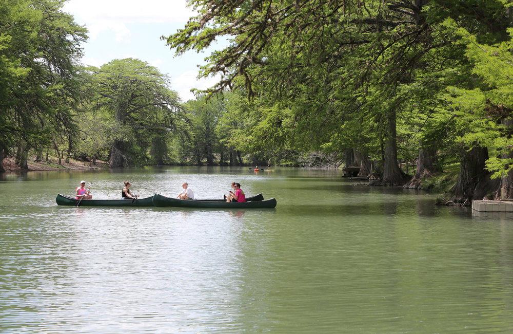 dr18_camp waldemar river.jpg