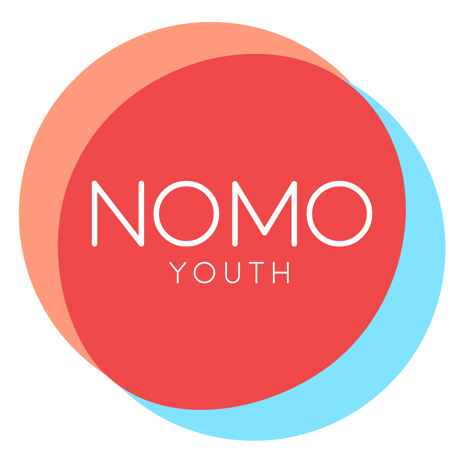 NOMO Youth