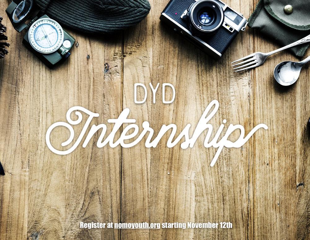 DYD Internship.jpg