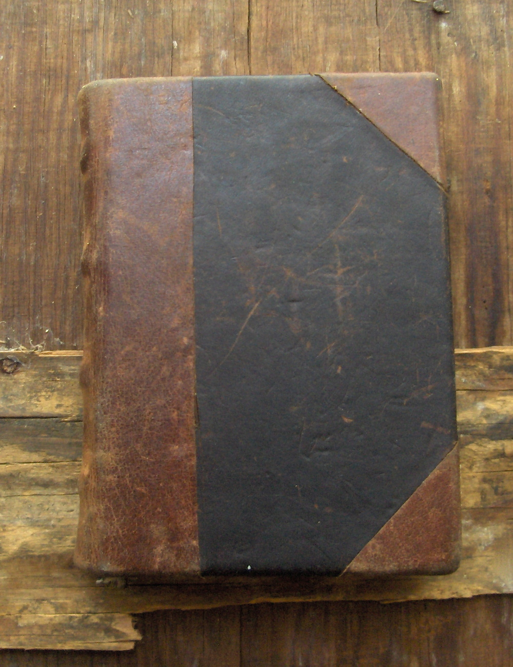 q leather book.jpg