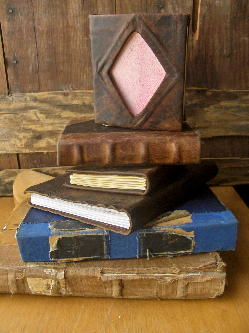 r book stack.jpg