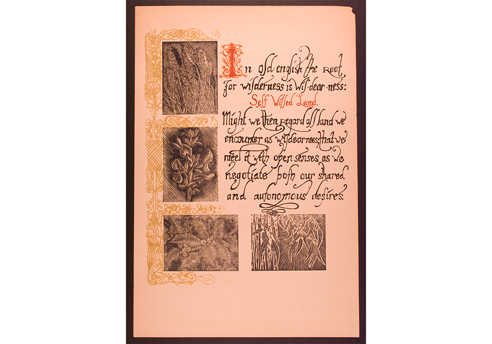 woodcut-print-3.png