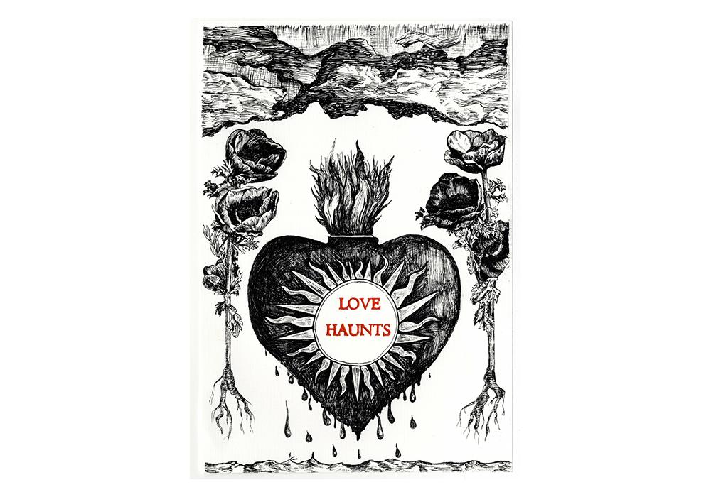 Love-Haunts-ILL.png