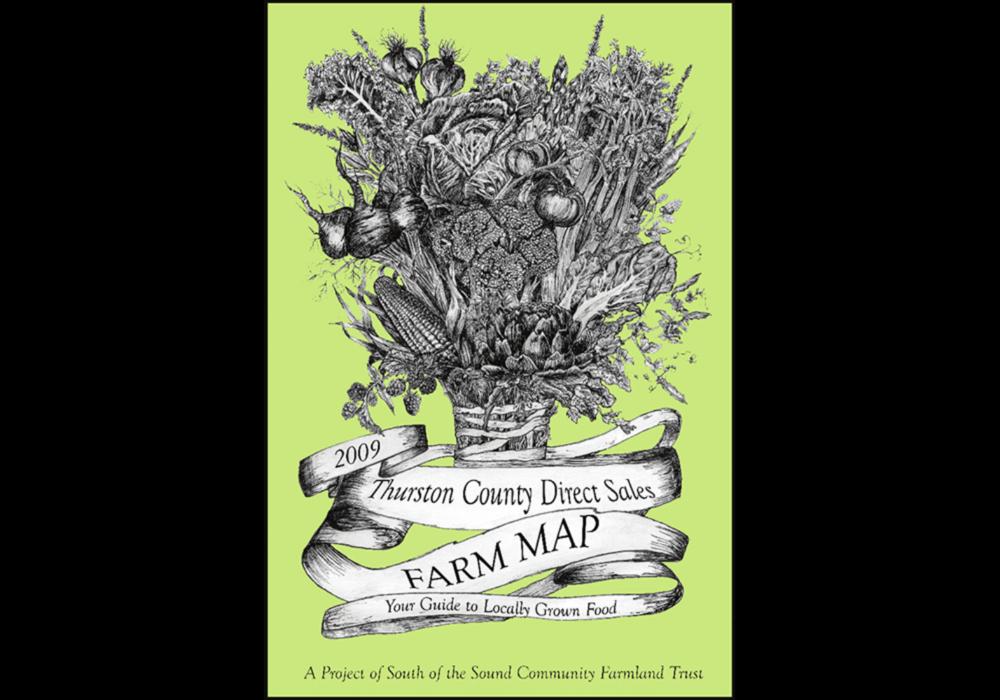 farmmapcover.png