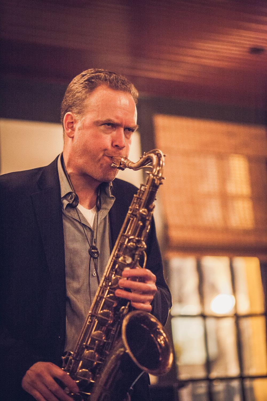 Jazz no watermark-8.jpg