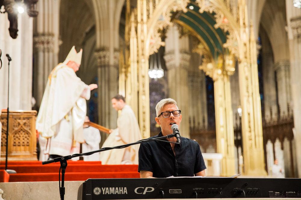 June 17 Cardinal Dolan Mass-35.jpg