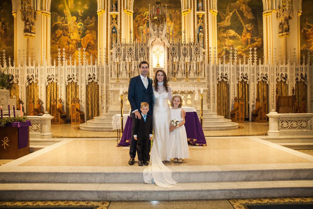 MB-church portraits-re-16.jpg