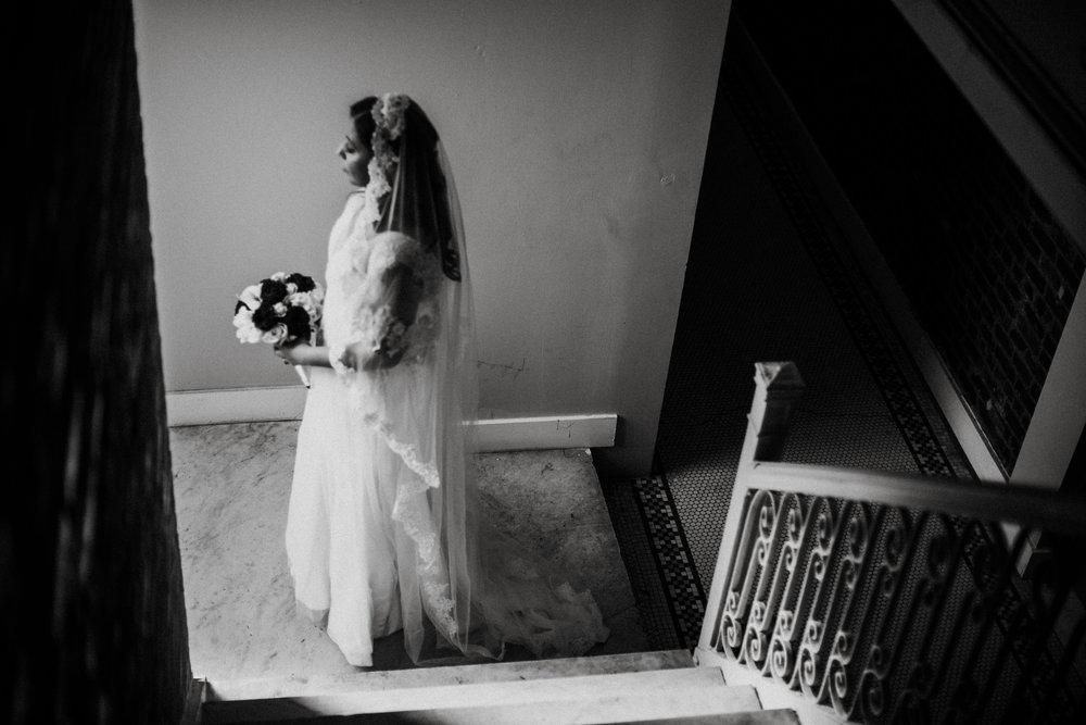 J+J-wedding-59.jpg