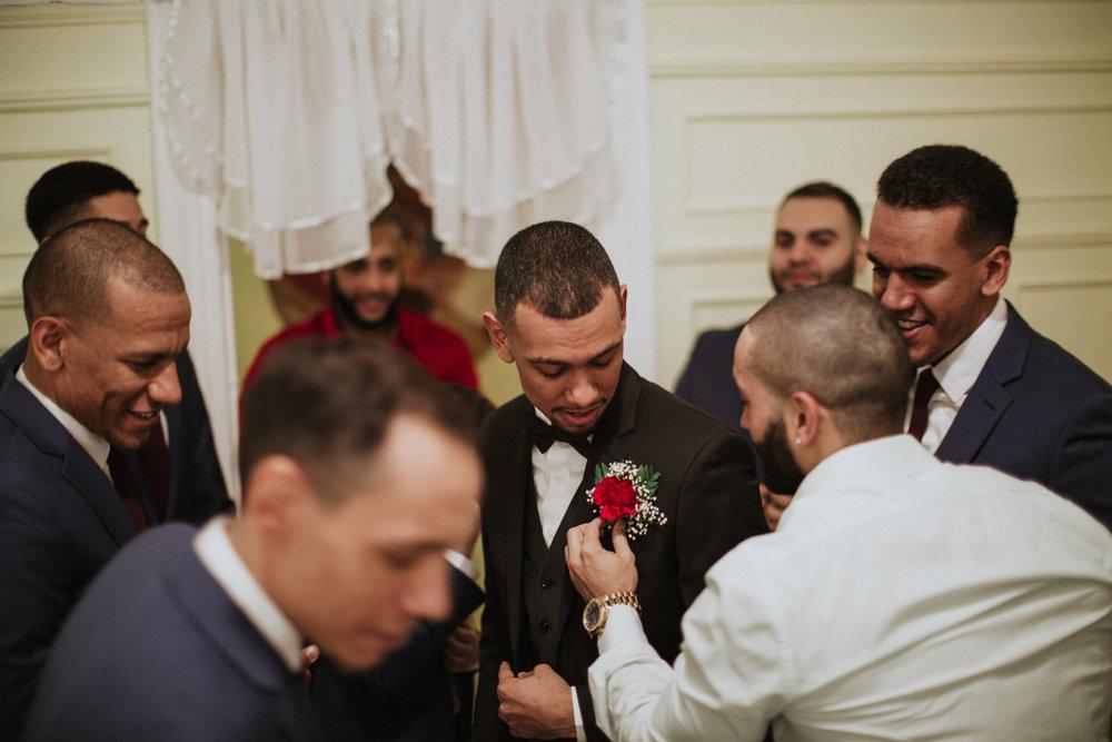 J+J-wedding-100.jpg