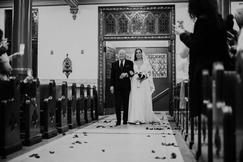 J+J-wedding-169.jpg