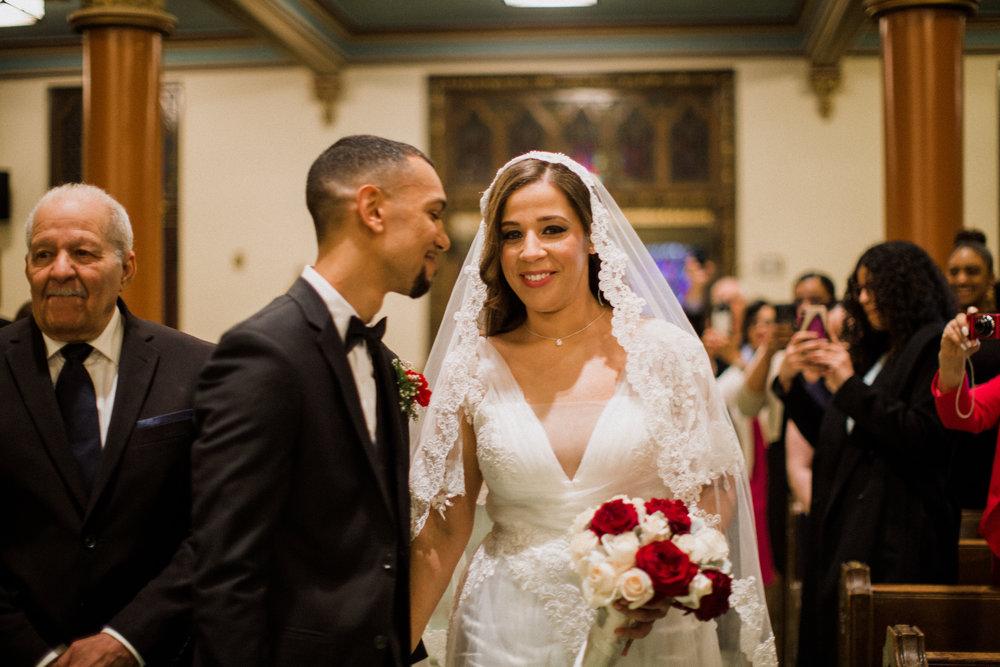 J+J-wedding-173.jpg