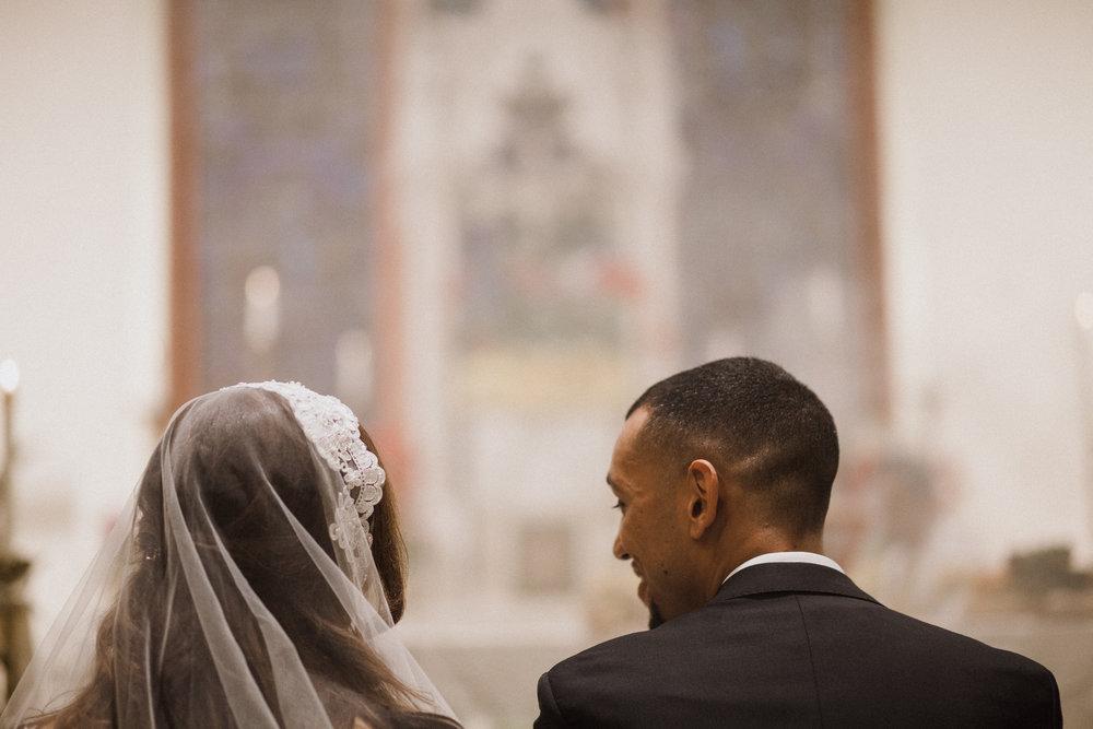 J+J-wedding-238.jpg