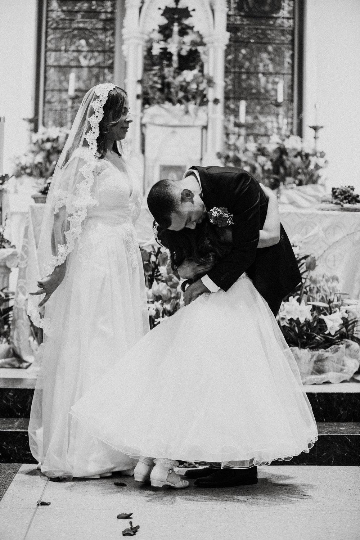 J+J-wedding-271.jpg