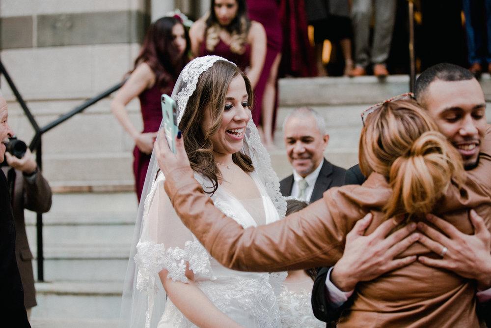 J+J-wedding-387.jpg