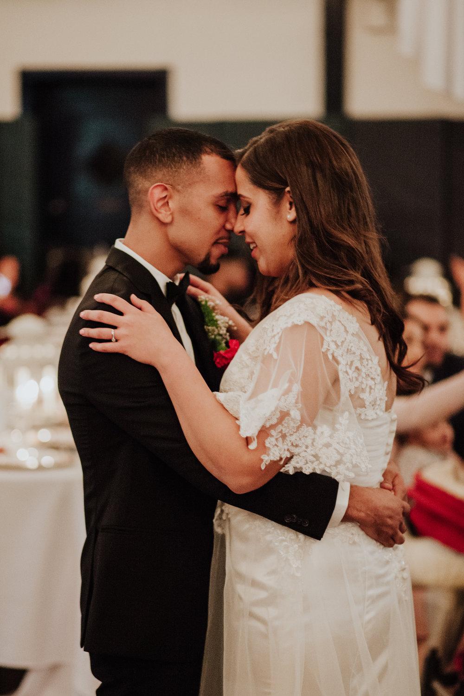 J+J-wedding-445.jpg