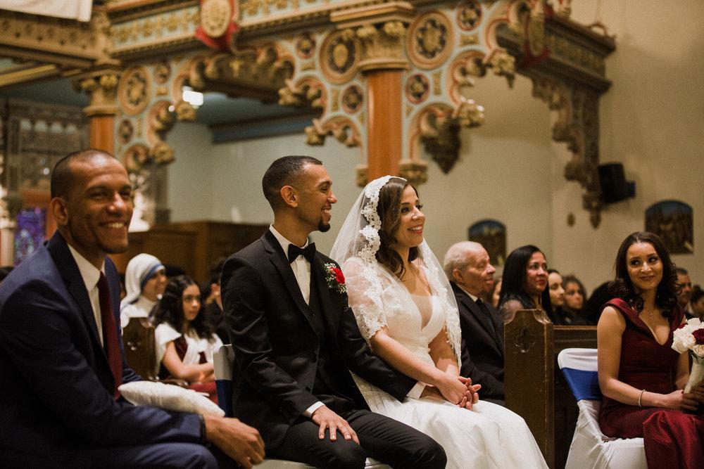 J+J-wedding-234.jpg