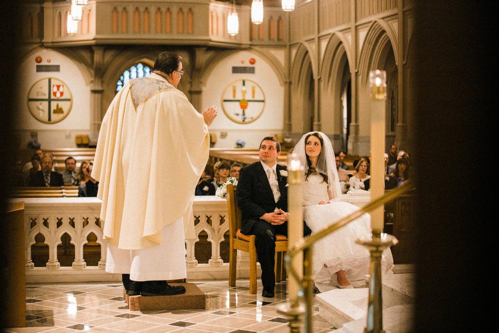 Julie Tim Ceremony-120.jpg